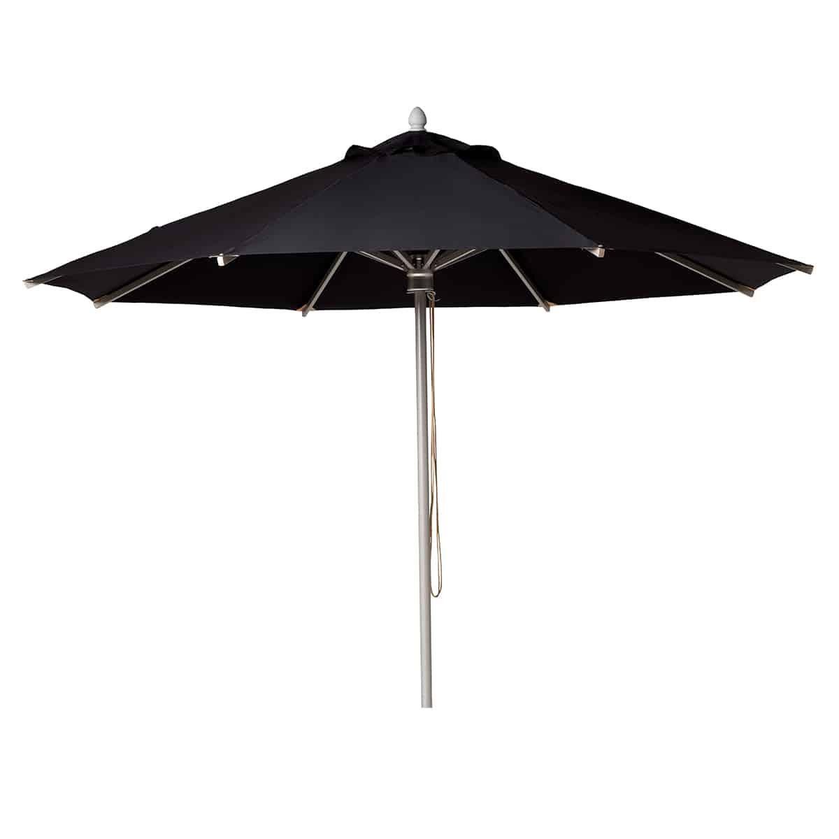 parasoller fra coop.dk