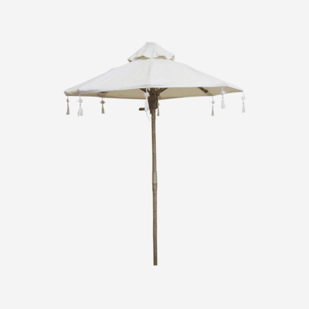 lyon parasol